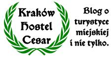 Kraków Hostel Cesar