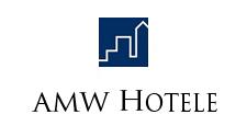 Grupa AMWHotele